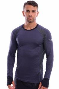 Bluza  UNDER ARMOUR  pentru barbati ASG REACTOR RUN LONGSLEEVE 1298834_008