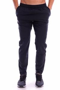Pantalon de trening  UNDER ARMOUR  pentru barbati UA STORM OUT & BACK SW PANT 1298843_001