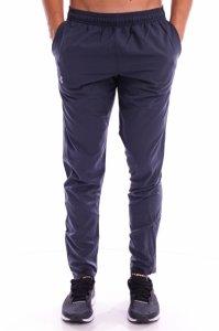 Pantalon de trening  UNDER ARMOUR  pentru barbati UA STORM OUT & BACK SW PANT 1298843_008