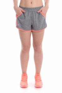 Pantalon scurt  UNDER ARMOUR  pentru femei TECH SHORT 2.0 TWIST 1299098_040