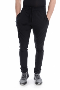 Pantalon de trening  UNDER ARMOUR  pentru barbati WG WOVEN PANT 1299186_001