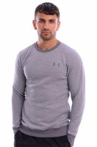Bluza  UNDER ARMOUR  pentru barbati RIVAL FITTED EOE CREW 1302852_040