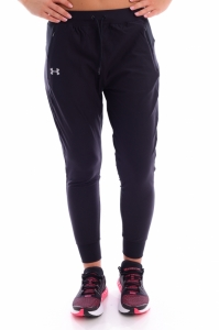 Pantalon de trening  UNDER ARMOUR  pentru femei CG REACTOR RUN CREWSER 1304533_001