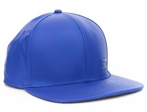 Sapca  UNDER ARMOUR  pentru barbati MEN S SC30 BETTER CAP 1305024_400