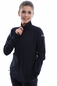 Jacheta  UNDER ARMOUR  pentru femei STORM OUT & BACK JACKET 1305134_001