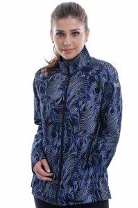 Jacheta  UNDER ARMOUR  pentru femei STORM OUT & BACK PRINTED JKT 1305135_001