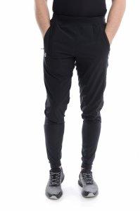 Pantalon de trening  UNDER ARMOUR  pentru barbati OUTRUN THE STORM SP PANT 1305203_001