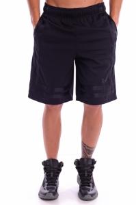 Pantalon scurt  UNDER ARMOUR  pentru barbati UA BASELINE 10IN SHORT 18 1305729_001