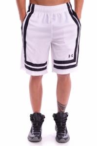 Pantalon scurt  UNDER ARMOUR  pentru barbati UA BASELINE 10IN SHORT 18 1305729_100
