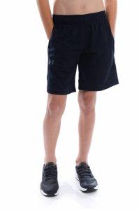 Pantalon scurt  UNDER ARMOUR  pentru copii SC30 SHORT 1306215_001
