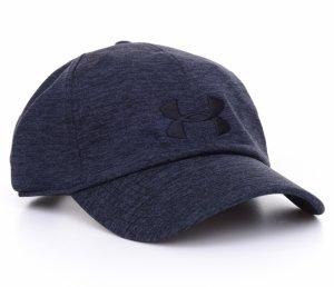 Sapca  UNDER ARMOUR  pentru femei UA TWISTED RENEGADE CAP 1306297_001