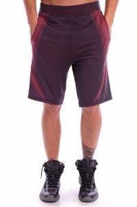 Pantalon scurt  UNDER ARMOUR  pentru barbati THREADBORNE SEAMLESS SHORT 1306401_016