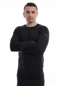 Bluza  UNDER ARMOUR  pentru barbati RAID 2.0 LS 1306431_001
