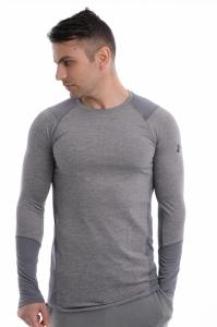 Bluza  UNDER ARMOUR  pentru barbati RAID 2.0 LS 1306431_020