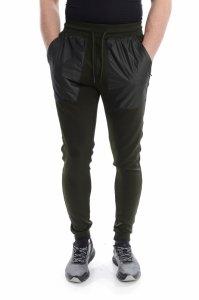 Pantalon de trening  UNDER ARMOUR  pentru barbati UTILITY KNIT JOGGER 1306458_357
