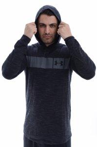 Bluza  UNDER ARMOUR  pentru barbati SPORTSTYLE CORE HOODIE 1306490_001