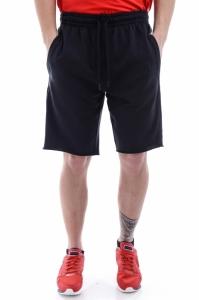 Pantalon scurt  UNDER ARMOUR  pentru barbati EZ KNIT SHORT 1306496_001