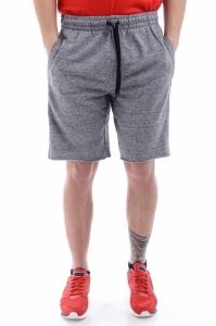 Pantalon scurt  UNDER ARMOUR  pentru barbati EZ KNIT SHORT 1306496_035