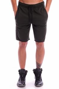 Pantalon scurt  UNDER ARMOUR  pentru barbati EZ KNIT SHORT 1306496_357
