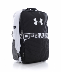 Rucsac  UNDER ARMOUR  pentru barbati CHANGE-UP BACKPACK 1308344_001