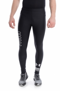 Colant  UNDER ARMOUR  pentru barbati UA RUN GRAPHIC TIGHT 1309152_001