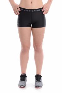 Pantalon scurt  UNDER ARMOUR  pentru femei UA HG ARMOUR SHORTY 1309618_001