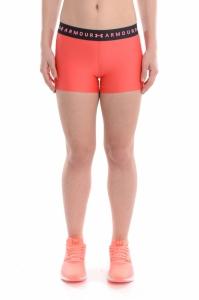 Pantalon scurt  UNDER ARMOUR  pentru femei UA HG ARMOUR SHORTY 1309618_714