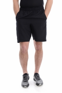 Pantalon scurt  UNDER ARMOUR  pentru barbati WOVEN GRAPHIC SHORT 1309651_001