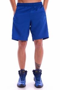 Pantalon scurt  UNDER ARMOUR  pentru barbati WOVEN GRAPHIC SHORT 1309651_487