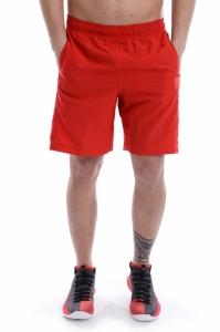 Pantalon scurt  UNDER ARMOUR  pentru barbati WOVEN GRAPHIC SHORT 1309651_600