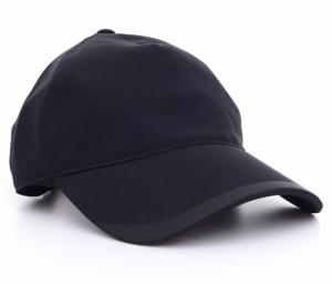 Sapca  UNDER ARMOUR  pentru barbati MENS REDLINE FREE FIT HAT 1310129_001