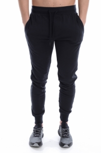 Pantalon de trening  UNDER ARMOUR  pentru barbati THREADBORNE TERRY JOGGER 1310577_001