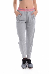 Pantalon de trening  UNDER ARMOUR  pentru femei PLAY UP PANT - TWIST 1311331_035
