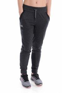 Pantalon de trening  UNDER ARMOUR  pentru femei SPORTSTYLE JOGGER 1311381_001