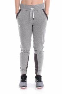 Pantalon de trening  UNDER ARMOUR  pentru femei SPORTSTYLE JOGGER 1311381_019