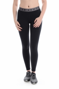 Colant  UNDER ARMOUR  pentru femei FAVORITES LEGGING 1311710_001