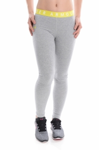 Colant  UNDER ARMOUR  pentru femei FAVORITES LEGGING 1311710_035