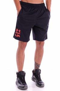 Pantalon scurt  UNDER ARMOUR  pentru barbati MK1 GRAPHIC SHORT 1312271_001