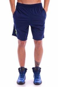 Pantalon scurt  UNDER ARMOUR  pentru barbati MK1 GRAPHIC SHORT 1312271_408