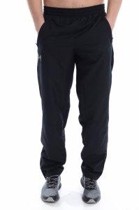 Pantalon de trening  UNDER ARMOUR  pentru barbati SPORTSTYLE WOVEN PANT 1320122_001