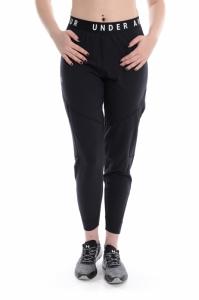 Pantalon de trening  UNDER ARMOUR  pentru femei FAVORITE UTILITY CARGO 1320622_001