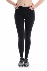 Colant  UNDER ARMOUR  pentru femei FAVORITE LEGGING GRAPHIC 1320623_001
