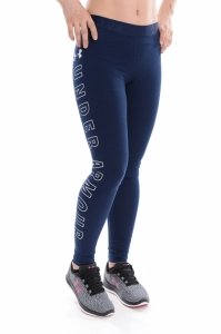 Colant  UNDER ARMOUR  pentru femei FAVORITE LEGGING GRAPHIC 1320623_408