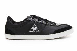 Pantofi casual  LE COQ SPORTIF  pentru barbati MEXICO/ 132088_2