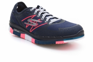 Pantofi de alergat  SKECHERS  pentru femei GO FLEX MOMENTUM 14017_NVHP