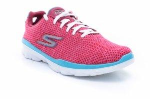 Pantofi de alergat  SKECHERS  pentru femei GO FIT TR 14088_PKAQ