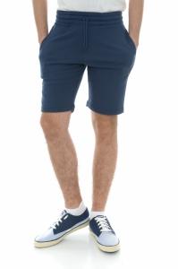 Pantalon scurt  LE COQ SPORTIF  pentru barbati SH M CHRONIC 141031_9