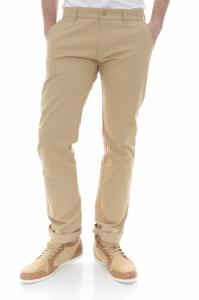 Pantalon casual  LE COQ SPORTIF  pentru barbati CHINO PT M 141032_6