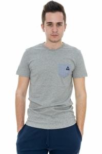 Tricou  LE COQ SPORTIF  pentru barbati ORIGAN TSS M 141033_4