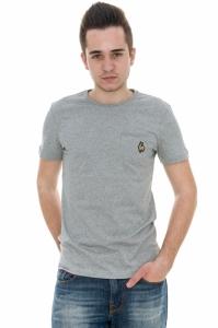 Tricou  LE COQ SPORTIF  pentru barbati MILLEPERTUIS TSS M 141147_8